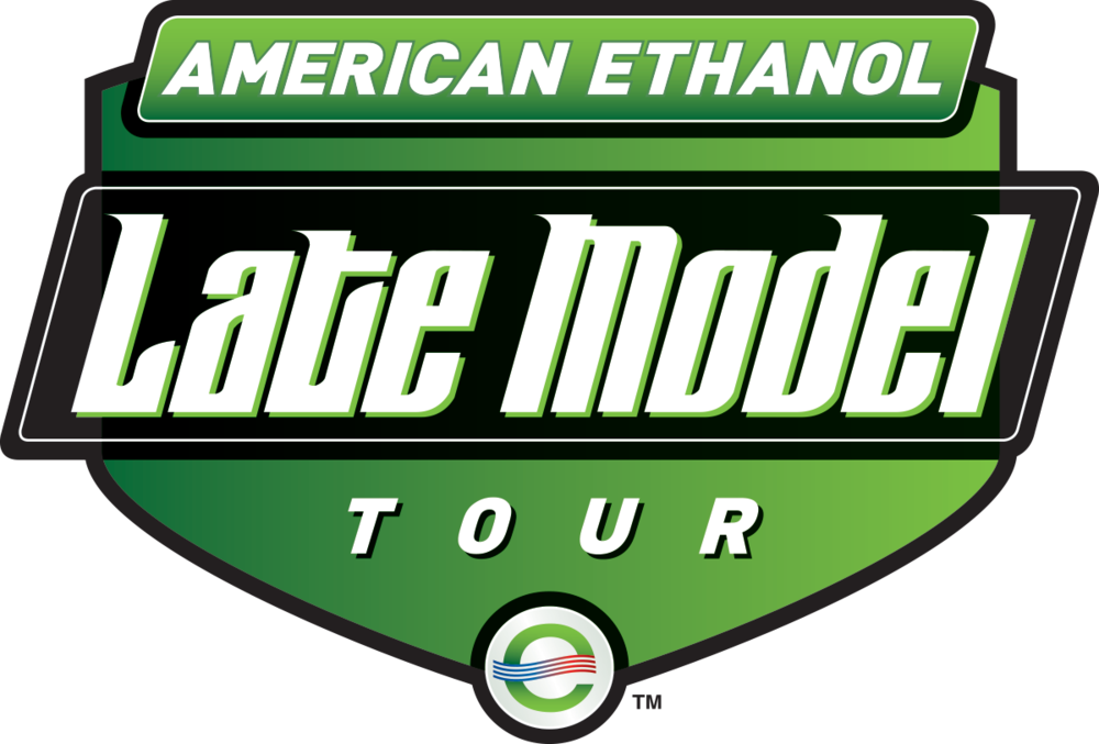 American Ethanol Late Model Tour