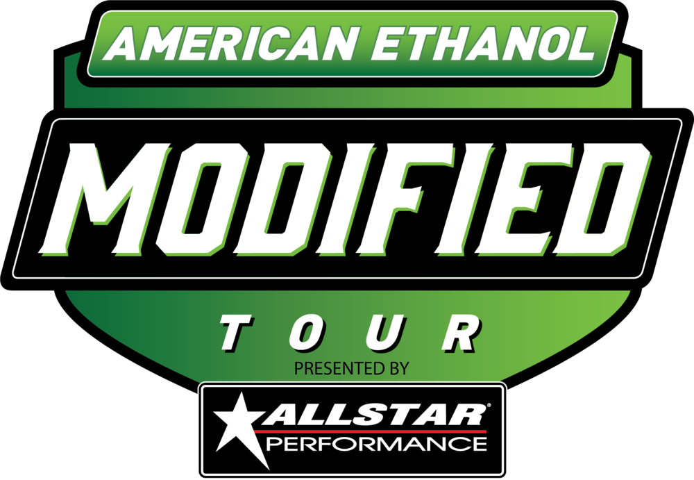 American Ethanol Modified Tour