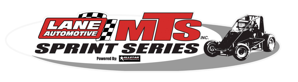 Michigan Traditional Sprint Series
