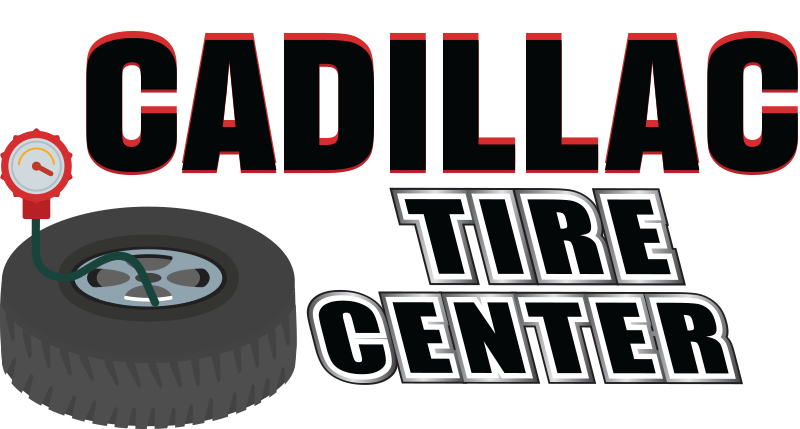 Cadillac Tire Center