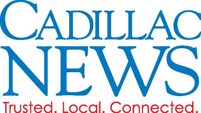 Cadillac News