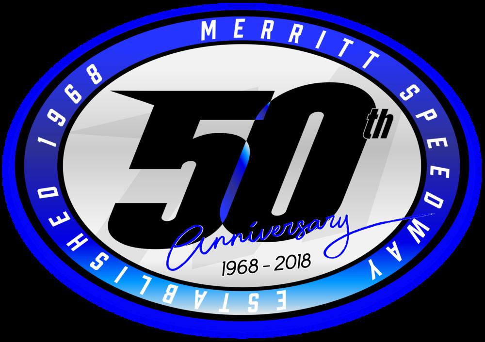 Merritt50yrs