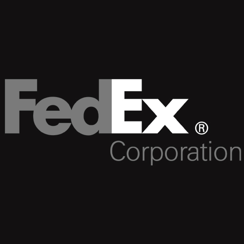 FedEx_Corporation_logo.jpg