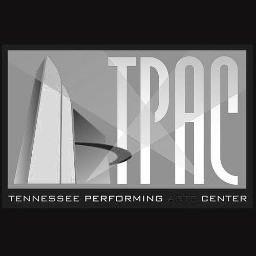 TPAC-Logo.jpg