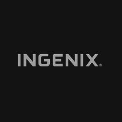 ingenix-logo.jpg