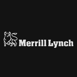 merrill-lynch-logo.jpg