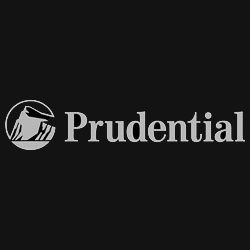 Prudential_Financial.jpg
