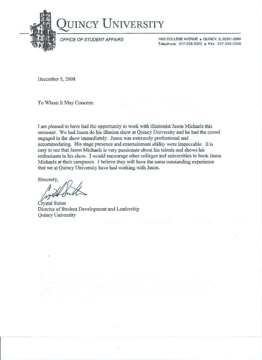 Quincy University-page-001.jpg