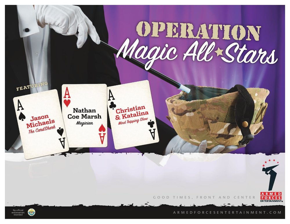 3015AFE-OperationMagicAllStars-HorizLetter-HR-page-001.jpg