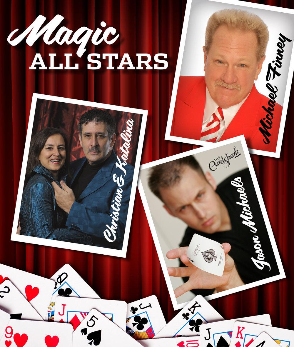 MagicAllStarsBGVert1FLAT.jpg
