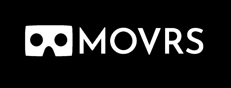MOVRS.com's Company logo