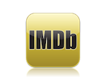 imdb-iphone.png