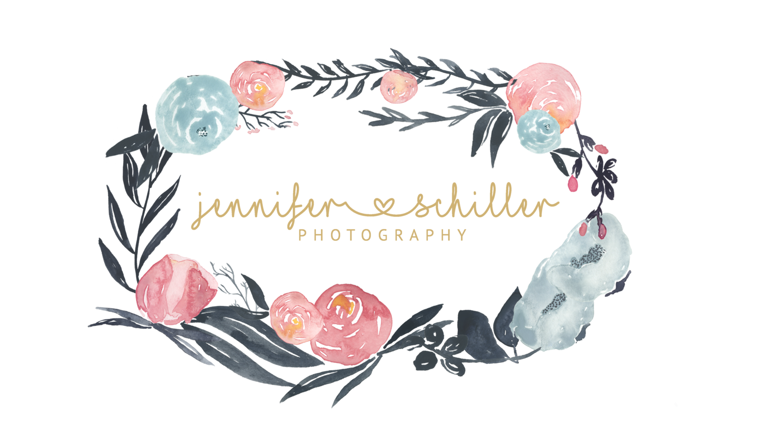 Jennifer Schiller Photography