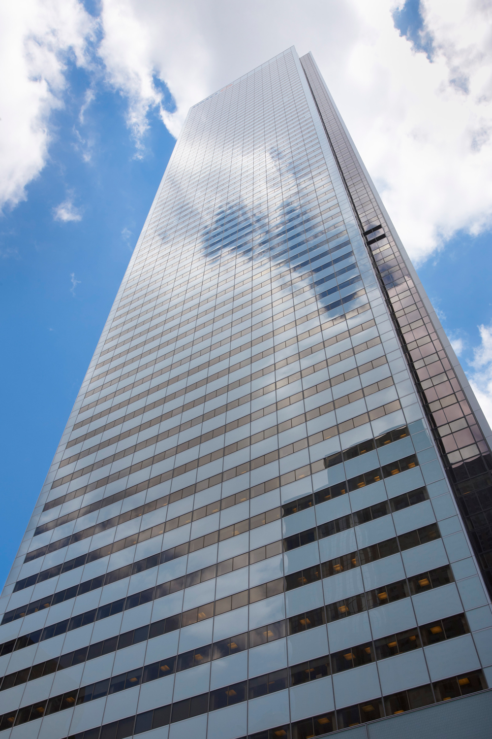 First Canadian Place | Toronto