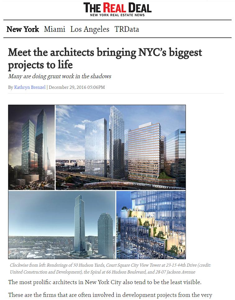 Meet the Architects.jpg