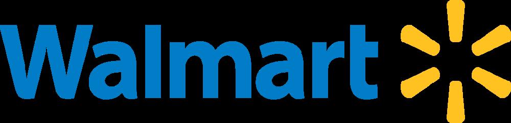 New_Walmart_Logo_svg.png