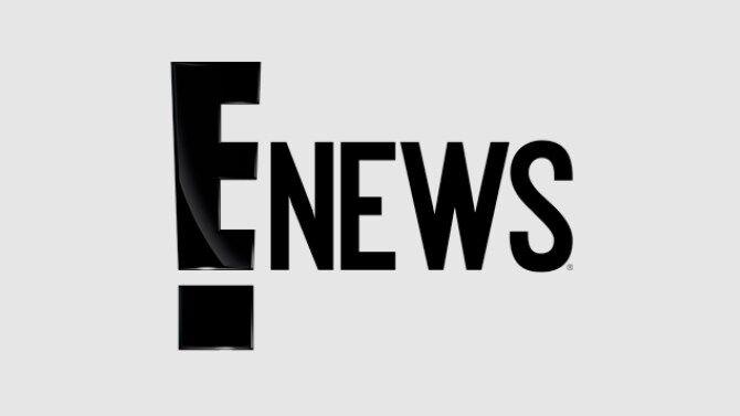 e-news-logo.jpg