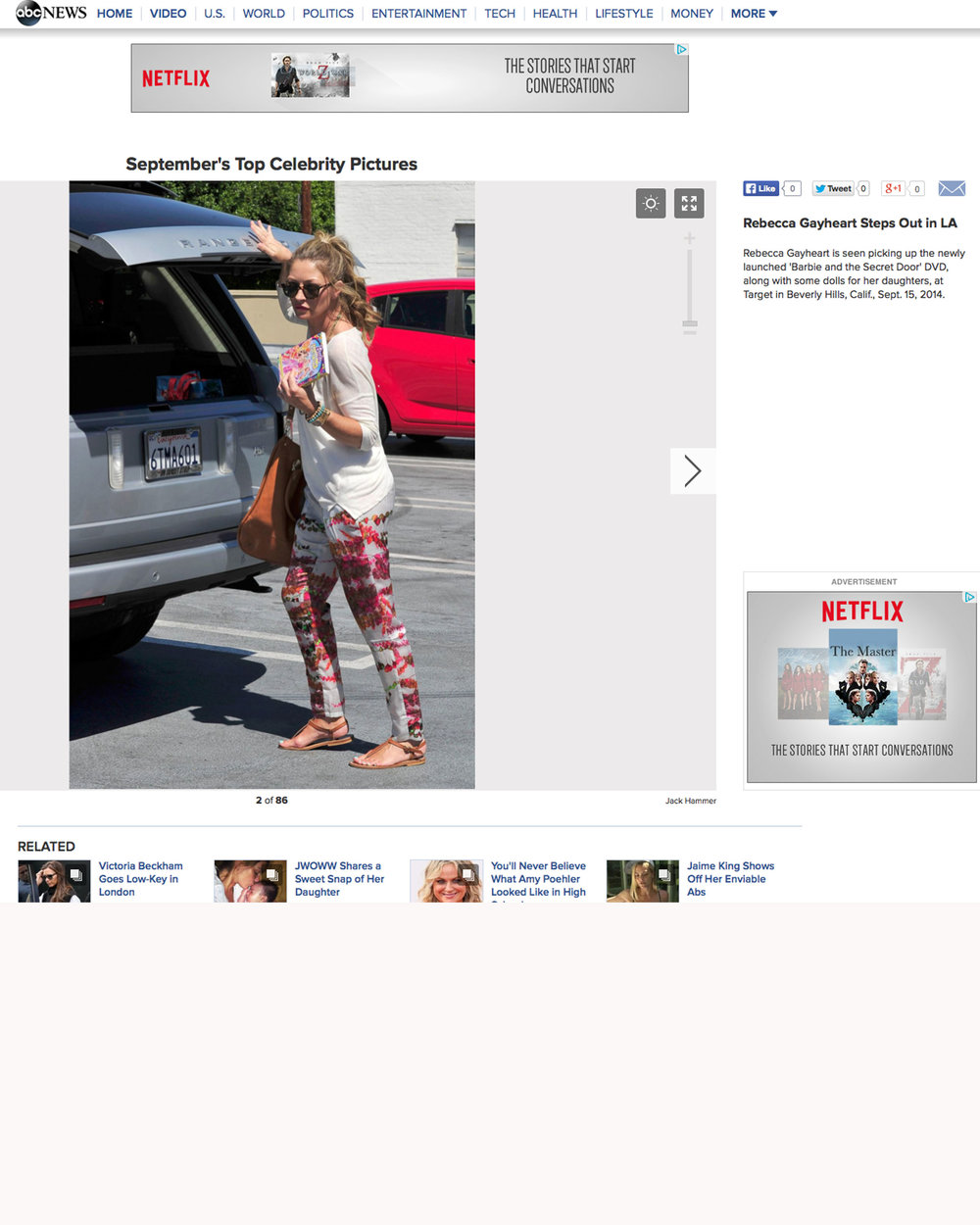 Barbie_ABCnewsOnline.jpg