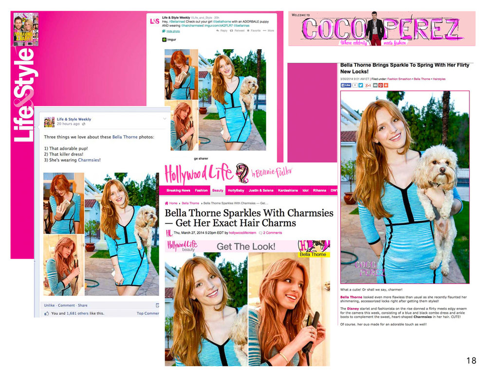Bella Thorne at Charmsies  press.jpg