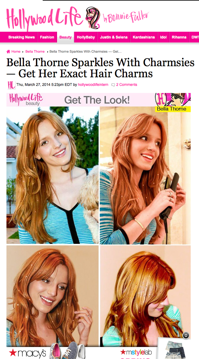 Bella Thorne at Charmsies  press1.png