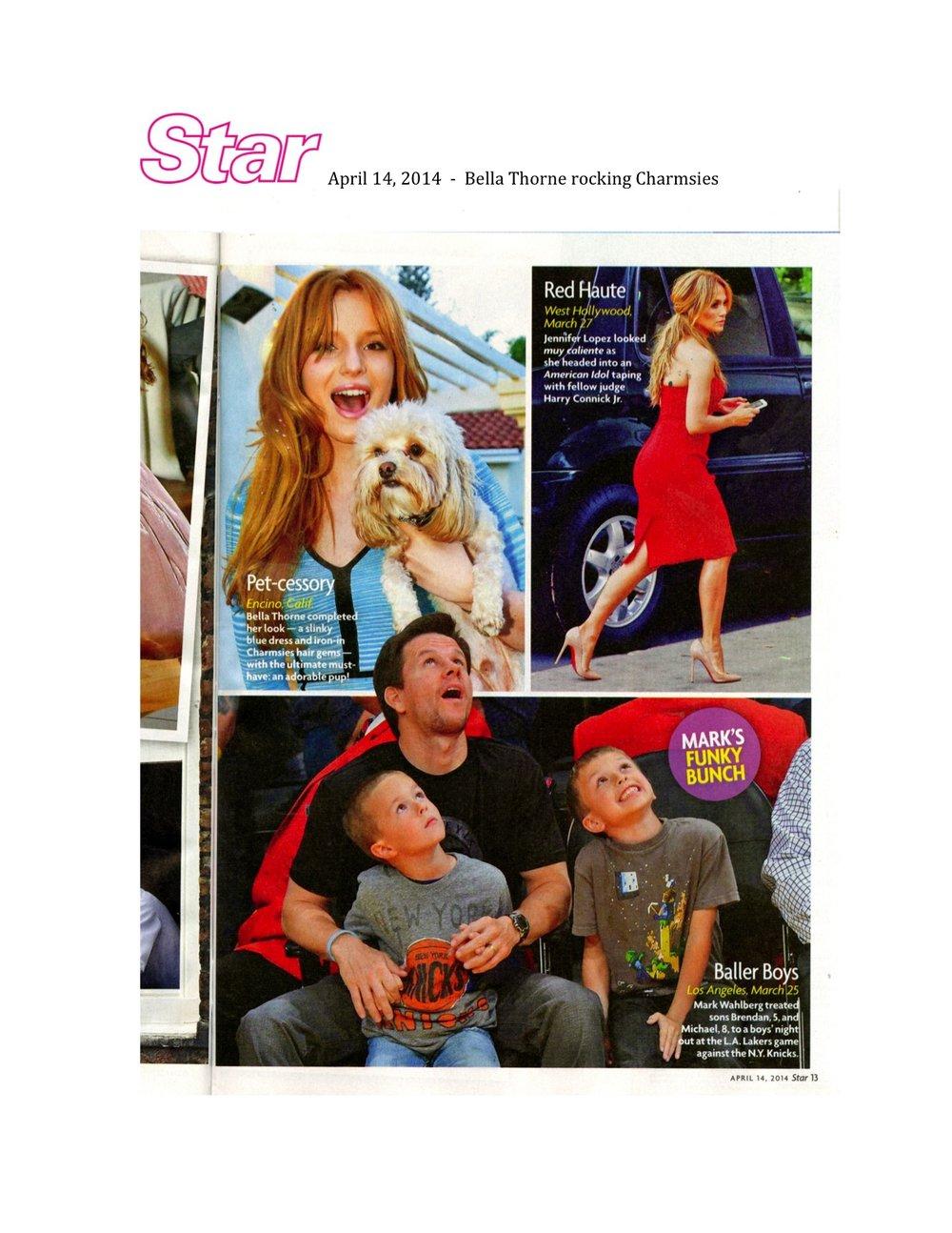 Star Magazine Bella Charmsies.jpg