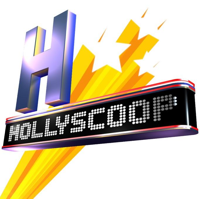 Logo---Hollyscoop-(High-Res).jpg