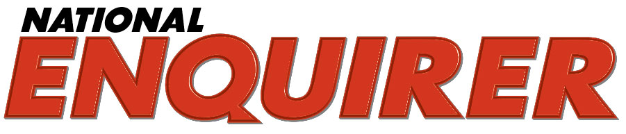 logo.png.jpeg
