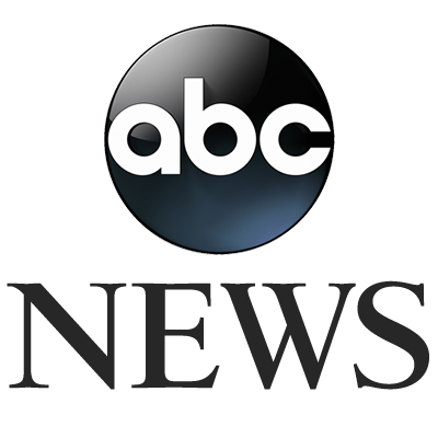 ABC_News_2013-1.png