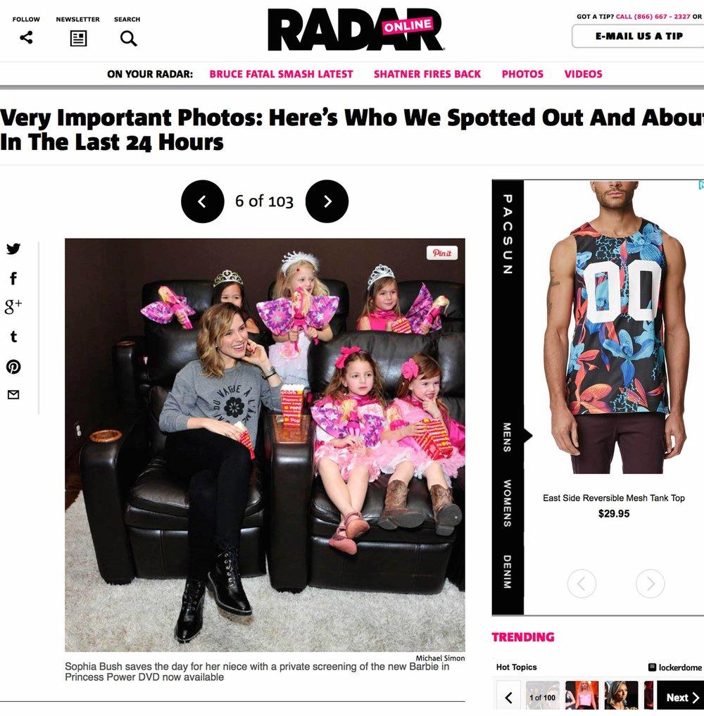BarbieDVD_Radar.jpg