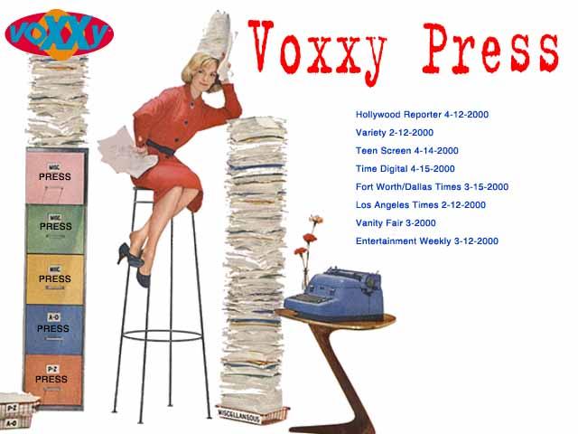 Voxxy - Press page.jpg