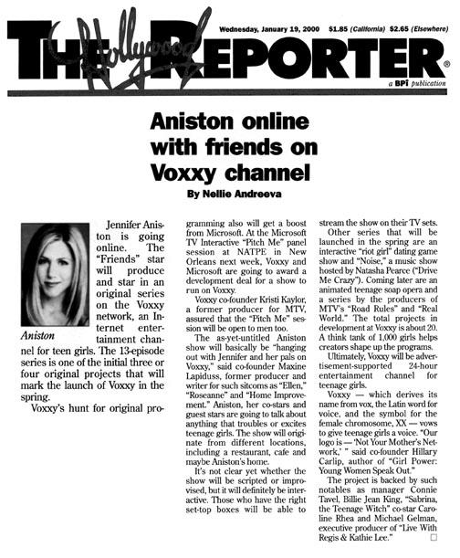 Hollywood Reporter_JA 1.19.jpg