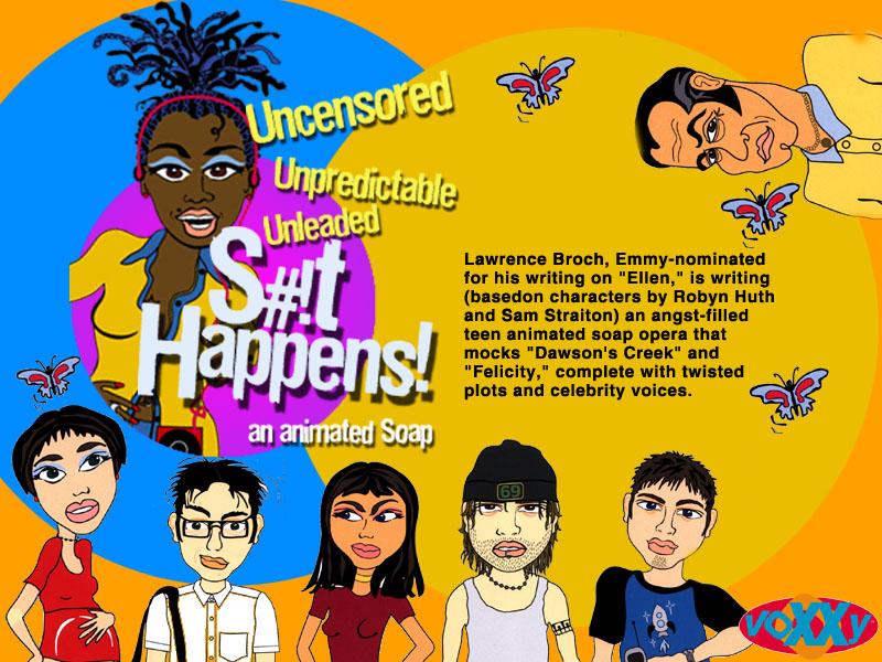 Sh_t Happens show page A4.jpg