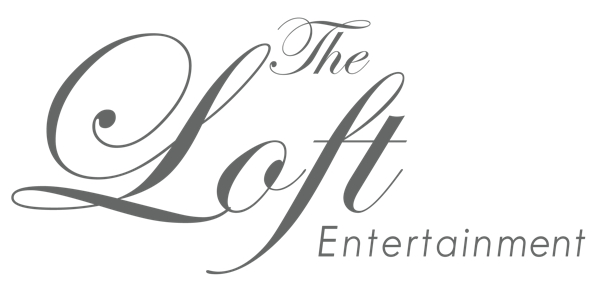 The Loft Entertainment