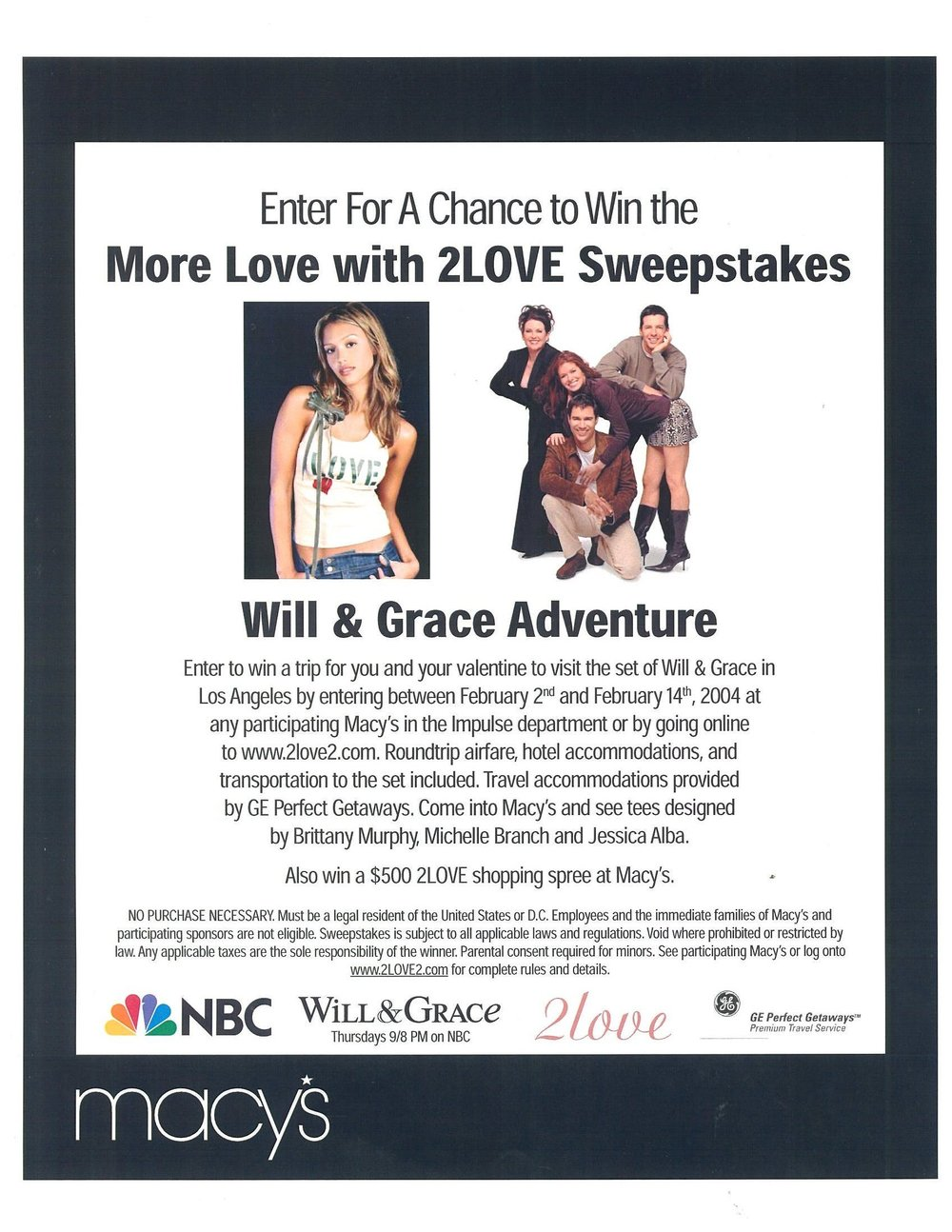 macys 2 LOVE NBC promo.jpg