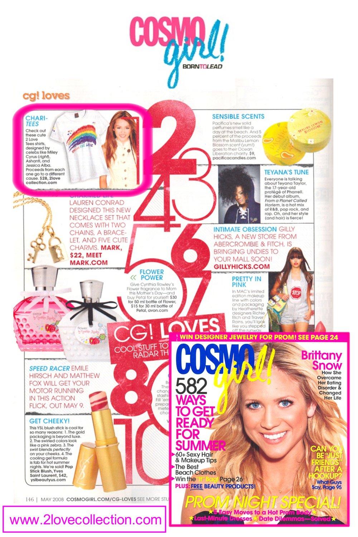 2Love in Cosmo Girl.jpg