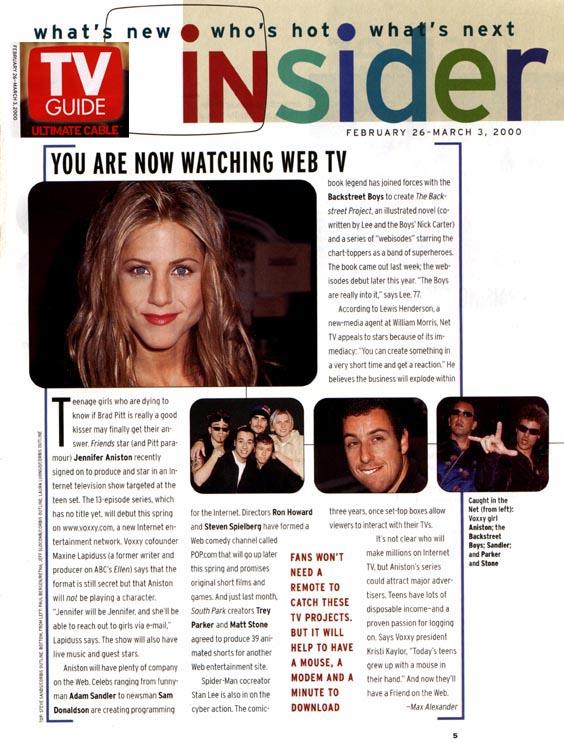 TV Guide 3.00.jpg