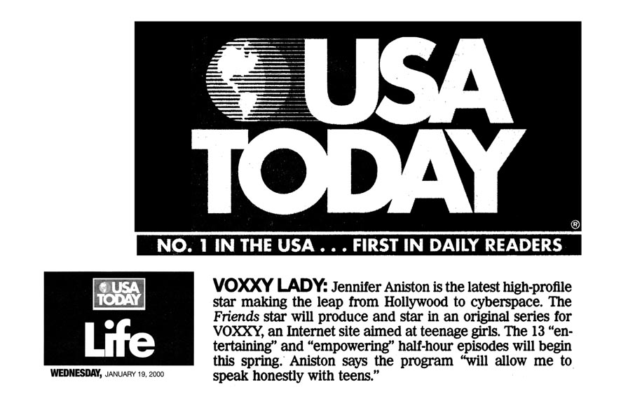 USA TODAY 1.19.00.jpg