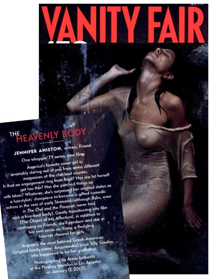 Vanity Fair_April.jpg