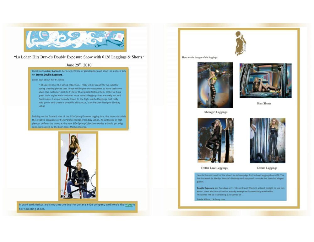 6126 Press Kit.7-1.jpg