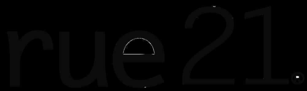 Rue_21_logo_.png