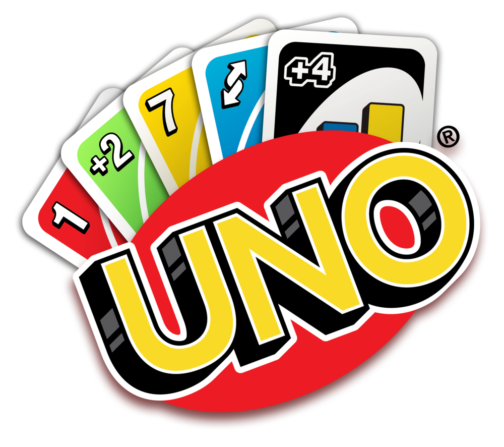 Uno logo.png