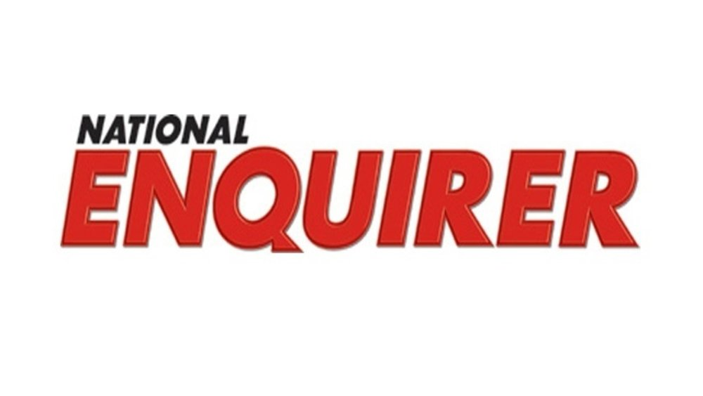 National-Enquirer-logo_691804_ver1.0_1280_720.jpg