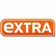 extra logo .jpg