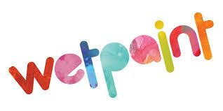 wetpaint logo .jpg
