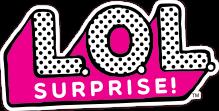 LOL Suprise logo.png