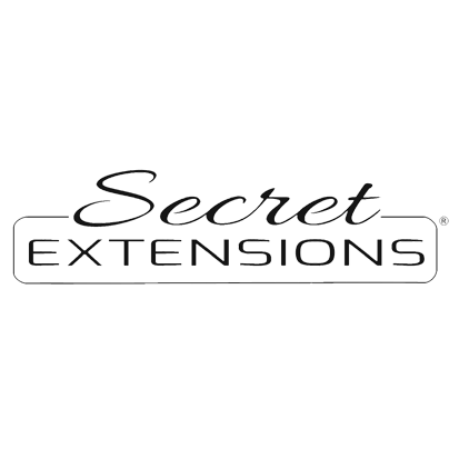 secret-extennsions-logo.png