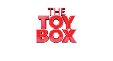 the toy box logo.jpg