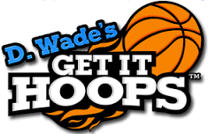 get it hoops logo.png