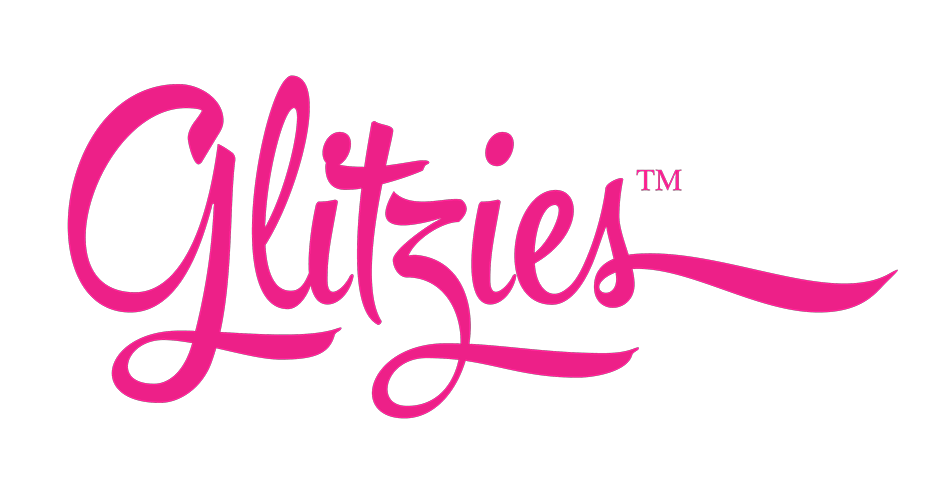 glitzies_logo-layer 1.png