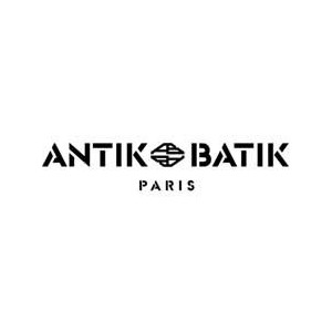 antik logo.jpeg